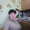 Tatiana, 36, г.Львовский
