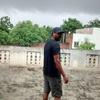 Abhi, 25, г.Gurgaon