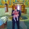 Дмитрий В%алерьевич, 30, г.Симферополь