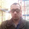 Дмитрий, 22, г.Новороссийск