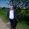 Денис Новак, 27, г.Килия