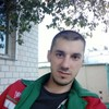 Игорь, 31, г.Речица