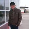 Сергей, 30, г.Ташауз