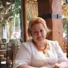Ирина Любарчук, 59, г.Смоленск