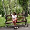 Вера, 55, г.Иркутск