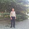 андрей, 53, г.Баку