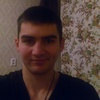 Виталий, 26, г.Брест
