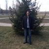 Марат, 45, г.Павлодар
