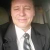 вячеслав, 54, г.Омск