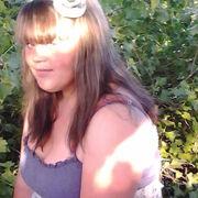 Женечка 25 Таганрог