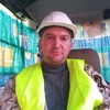 Misha, 42, Lyudinovo