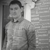 Адлан, 29, г.Баксан