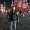 Николай, 28, г.Старый Оскол