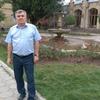 александр, 51, г.Алатырь