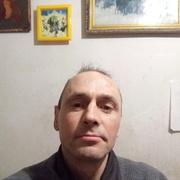 Владимир 48 Ульяновск