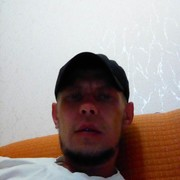 Санек 35 Монино