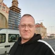 Анатолий 41 Прага