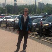 Начать знакомство с пользователем Саня 29 лет (Овен) в Красноармейске