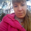 Галина, 24, г.Кривой Рог