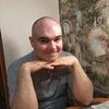 Анатолий, 46, г.Минск