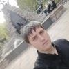 Анатолий, 19, г.Ханты-Мансийск