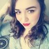 Kristina, 36, Ukhta