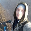 Николай, 33, г.Старый Оскол