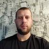 Антон, 31, г.Димитровград