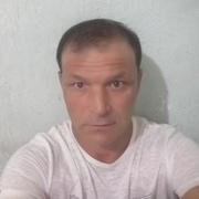 хамзат 48 Ташкент