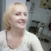 ,Людмила, 55, г.Бат-Ям