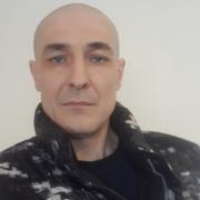 Руслан 46 Магадан