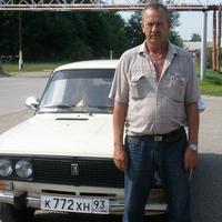 Дмитрий, 68 лет, Рак, Краснодар