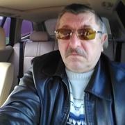 Сергей 56 Тейково