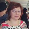 Лена, 48, г.Одесса