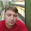 Олег Дабижа, 40, г.Тирасполь