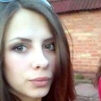 Виктория, 27 лет, Рыбы, Харьков