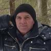Юрий, 59, г.Тамбов