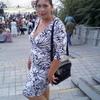 Светлана, 39, г.Аксай