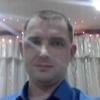 Serj, 32, Novoaltaysk