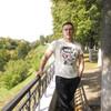 Андрей, 27, г.Александров