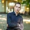 Андрей, 25, г.Брянск