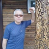 Сергей, 63, г.Дальнегорск
