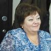 Наталья, 57, г.Тимашевск