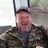 сергей, 51, г.Златоуст