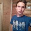 Ilya Shirokov, 18, г.Калининград