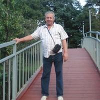 михаил, 61 год, Скорпион, Климовск