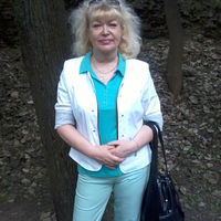 ирина, 58 лет, Близнецы, Псков