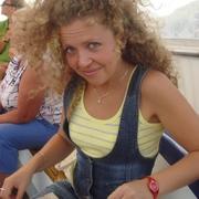 Svetlana, 38 лет, Водолей