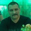 Константин, 48, г.Жуковский