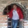 Андрей, 30, Рівному